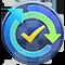 Giới thiệu NAS Synology RS820+ nas synology rs820 backup solution 1 vietcorp