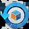 Giới thiệu NAS Synology RS820+ nas synology rs820 backup solution 2 vietcorp